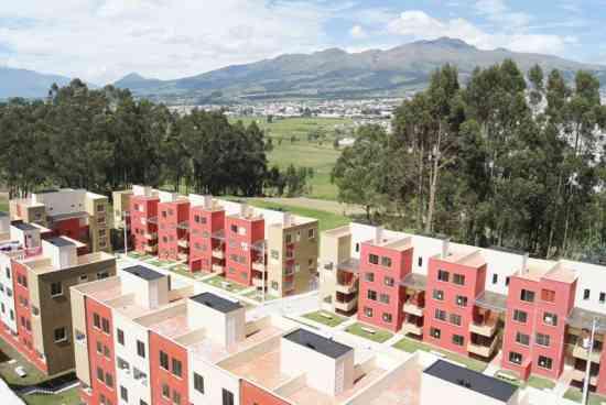 65506f34c36209-conjunto-residencial-ciudad-jardin-529858_4
