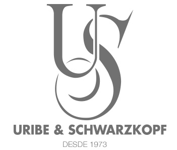 PROYECTO BOTÁNICO EN CUMBAYÁ CONSTRUYE URIBE & SCHWARZKOPF